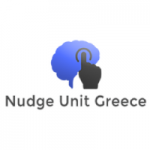 Nudge Unit Greece